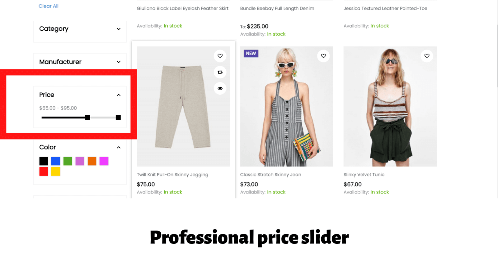magento-2-layered-navigation-price-slider