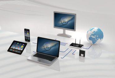 process-ecommerce-website-magepow