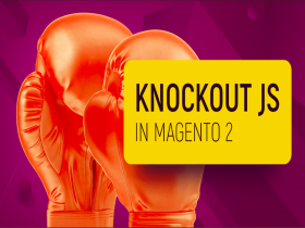 How to display html file by knockout js in magento 2 ?