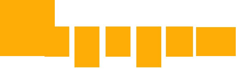 Magepow logo