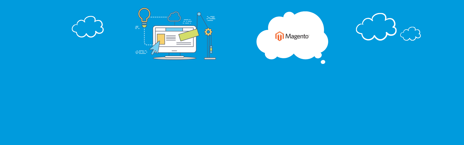 magento cloud hosting by Alothemes